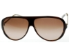 Balenciaga 0107/S Sunglasses in Balenciaga 0107/S Sunglasses