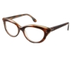 Gant GW MB KAT Eyeglasses in TO TORTOISE GLITTER