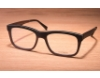 Gold & Wood Madison Eyeglasses in Gold & Wood Madison Eyeglasses