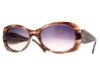 Lafont Hawai Sunglasses in 791 Purple