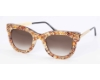 Thierry Lasry Sexxxy Sunglasses in Thierry Lasry Sexxxy Sunglasses