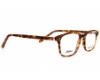 Anglo American Airlite S2102 Eyeglasses in BUT2