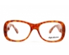 Anglo American Hannibal Eyeglasses in Anglo American Hannibal Eyeglasses