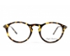 Anglo American Plux Eyeglasses in Anglo American Plux Eyeglasses