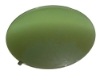 Nu-Clip Custom Clip-On Sunglasses in Olive