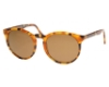 Ralph Lauren Purple Label PL 9758 Sunglasses in Ralph Lauren Purple Label PL 9758 Sunglasses