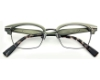 Seraphin by OGI GARFIELD Eyeglasses in Seraphin by OGI GARFIELD Eyeglasses