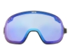 Spy DOOM REPLACEMENT LENS Goggles in BLUE CONTACT (VLT 49.5)
