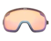 Spy DOOM REPLACEMENT LENS Goggles in PERSIMMON CONTACT (VLT 49.5)