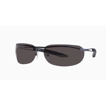 Gant GS Equator Sunglasses