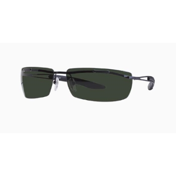 Gant GS Peak Sunglasses