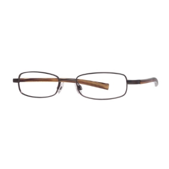 Kenneth Cole New York KC0503 Grand St. Eyeglasses