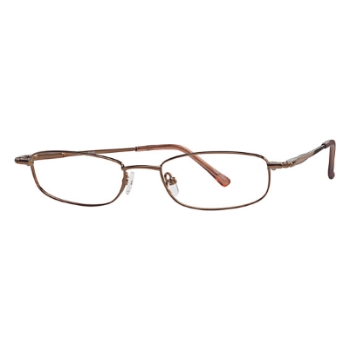 Bill Blass BB 900 Eyeglasses