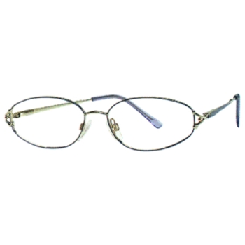 Expressions Expressions 1056 Eyeglasses