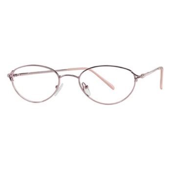 Value Flex 106 Eyeglasses
