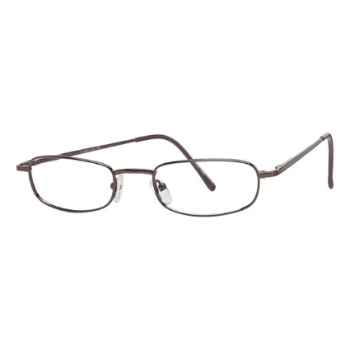 Value Flex 104 Eyeglasses