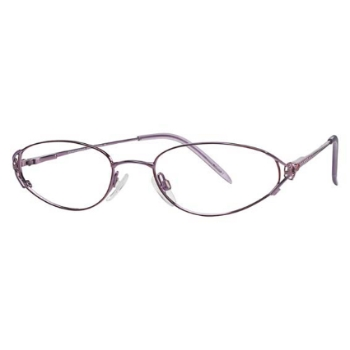 Expressions Expressions 1057 Eyeglasses
