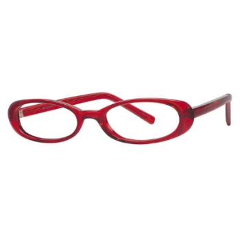 Parade 1543 Eyeglasses