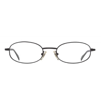 Vogue VO 3488 Eyeglasses