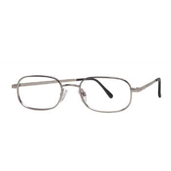 USA Workforce USA Workforce 677 Eyeglasses