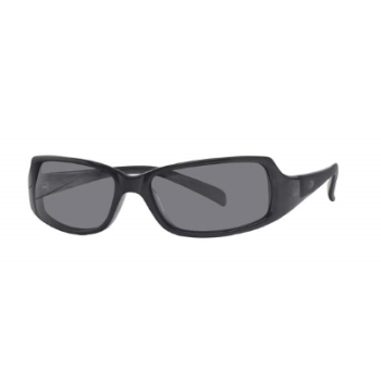 Heat H24 Sunglasses