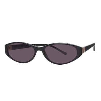 Hana Collection Oleander Sunglasses