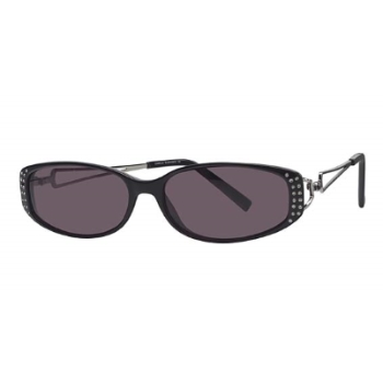 Hana Collection Camellia Sunglasses