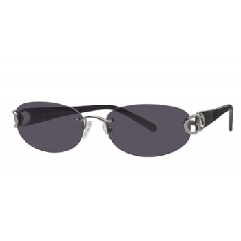 Hana Collection Lily Sunglasses