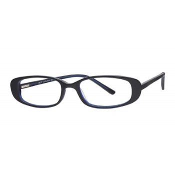 Rainbow Optical Storyville Eyeglasses