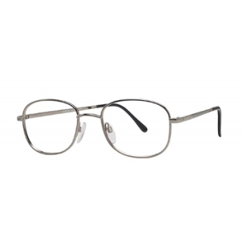 USA Workforce USA Workforce 672A Eyeglasses