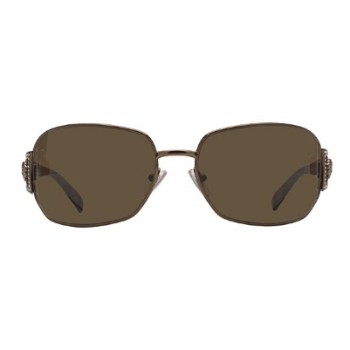 Versace VE 2031B Sunglasses