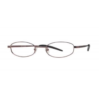 Body Glove BG 211 Eyeglasses