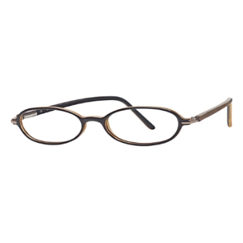 Candies C Marilyn Eyeglasses