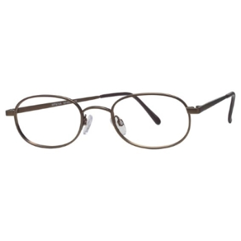 USA Workforce USA Workforce 674A Eyeglasses