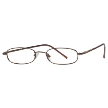 Peachtree 7722 Eyeglasses