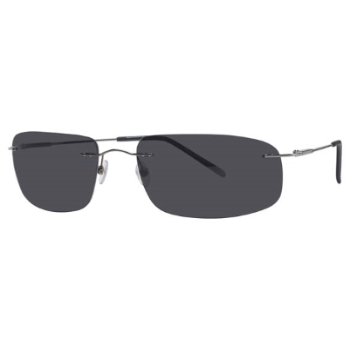 Mount 103 Sunglasses