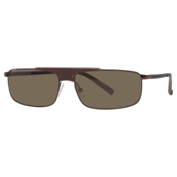 BCBG Max Azria Manhattan Sunglasses