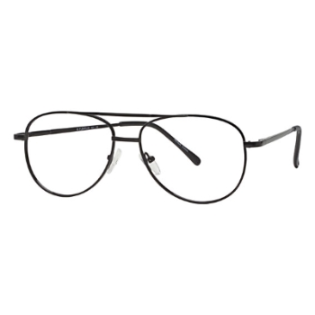 Value Flex 107 Eyeglasses