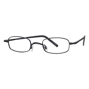 Scooby-Doo SD 34 Eyeglasses