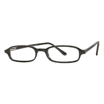 Rainbow Optical Genet Eyeglasses