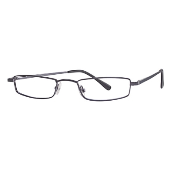 Peachtree 7723 Eyeglasses