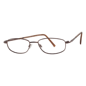 Cool Clip CC 517 Eyeglasses