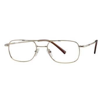 Success SMT-10 Eyeglasses