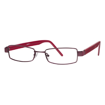 D'Amato DM 408 Eyeglasses