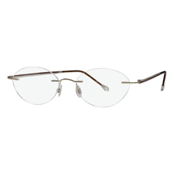 Liteforms by Carl Zeiss Liteforms 234 Eyeglasses
