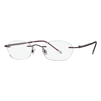 Liteforms by Carl Zeiss Liteforms 087 Eyeglasses