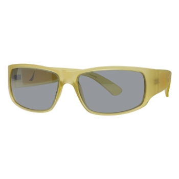 Nautica Drifter Polarized Sunglasses