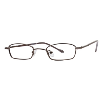 Value Flex 109 Eyeglasses