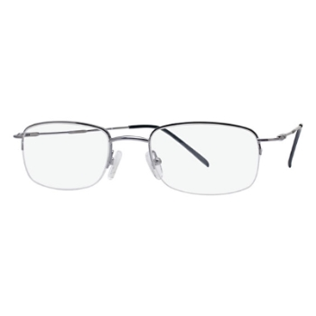 Lido West Eyeworks Lifeguard Eyeglasses