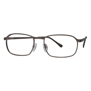 USA Workforce USA Workforce 832SS Eyeglasses